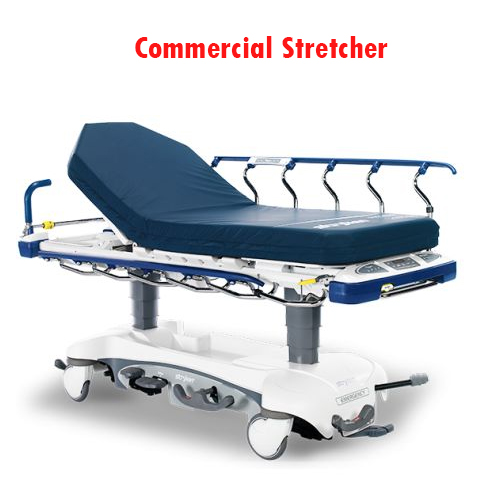 commercial-stretcher